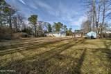 12 Longview Drive - Photo 42