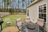 1025 Lake Jones Road - Photo 25