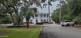 678 Loreauville Drive - Photo 11