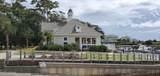 678 Loreauville Drive - Photo 5