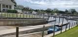 678 Loreauville Drive - Photo 6