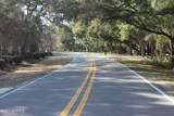 1969 Goose Creek Road - Photo 2