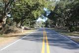 1969 Goose Creek Road - Photo 3