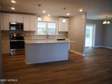 601 Columbus Road - Photo 10