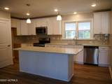 601 Columbus Road - Photo 11