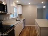 601 Columbus Road - Photo 14