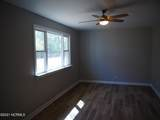 601 Columbus Road - Photo 18