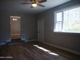 601 Columbus Road - Photo 19