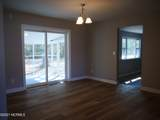 601 Columbus Road - Photo 20