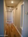 601 Columbus Road - Photo 28
