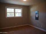 601 Columbus Road - Photo 29