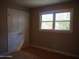 601 Columbus Road - Photo 30