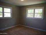 601 Columbus Road - Photo 35
