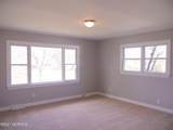 601 Columbus Road - Photo 38
