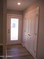 601 Columbus Road - Photo 6