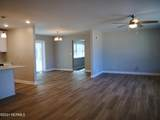 601 Columbus Road - Photo 8