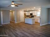 601 Columbus Road - Photo 9