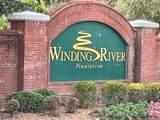 545 Riverwood Drive - Photo 15