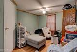 830 Watson Avenue - Photo 21