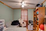 830 Watson Avenue - Photo 22