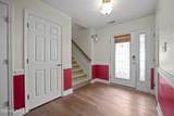 405 Conner Grant Road - Photo 2