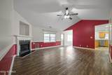405 Conner Grant Road - Photo 3