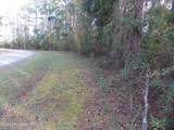 861 Old Mill Road - Photo 3
