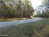 861 Old Mill Road - Photo 4