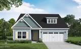5945 Appomattox Drive - Photo 1