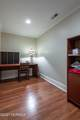 3104 Copperfield Road - Photo 41