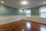 3104 Copperfield Road - Photo 42