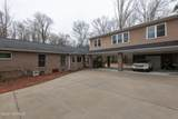 3104 Copperfield Road - Photo 47