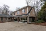 3104 Copperfield Road - Photo 48