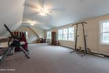 3104 Copperfield Road - Photo 49