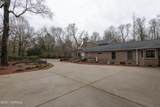 3104 Copperfield Road - Photo 50