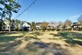 5428 Edisto Drive - Photo 25