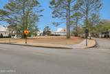 5428 Edisto Drive - Photo 5