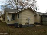 415 Cedar Creek Drive - Photo 10