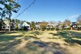 5424 Edisto Drive - Photo 22