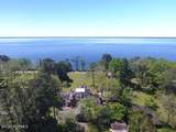 1404 Lakeshore Drive - Photo 2