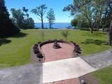 1404 Lakeshore Drive - Photo 3