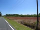 1777 Bud Stephens Road - Photo 4