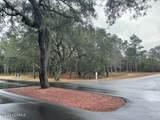 817 Folly Drive - Photo 1