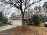2503 Fairwoods Lane - Photo 2
