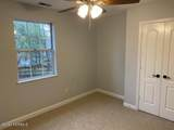 2503 Fairwoods Lane - Photo 22