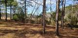 876 Southern Plantation Drive - Photo 11