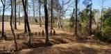 876 Southern Plantation Drive - Photo 12