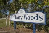 109 Tiffany Way - Photo 51