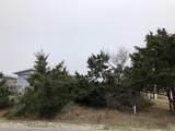 2524 Beach Drive - Photo 2
