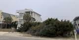 2524 Beach Drive - Photo 4